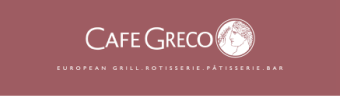 Cafe Greco Watergardens